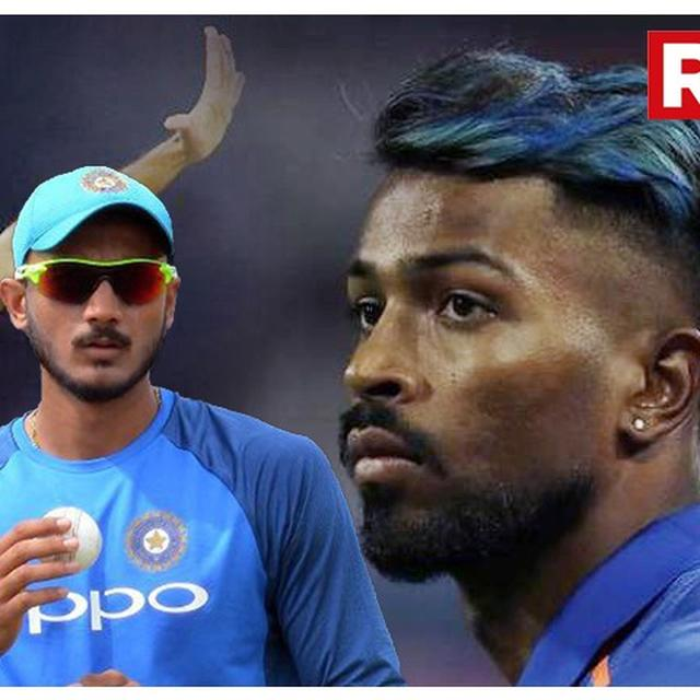 ASIA CUP: INDIA SUFFER THREE INJURIES