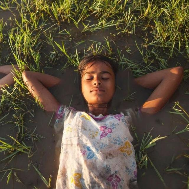 RIMA DAS' 'VILLAGE ROCKSTARS' IS INDIA'S OFFICIAL ENTRY FOR OSCARS 2019