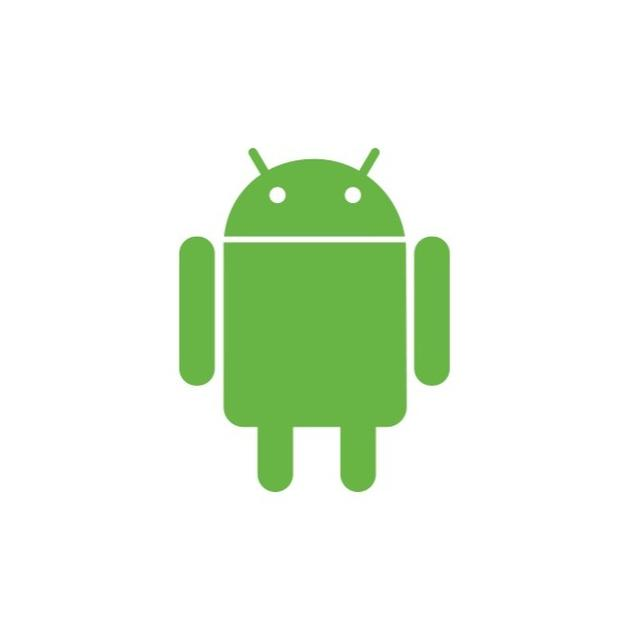 ANDROID OS TURNS TEN! HERE ARE 10 FUN FACTS ABOUT THE OS!