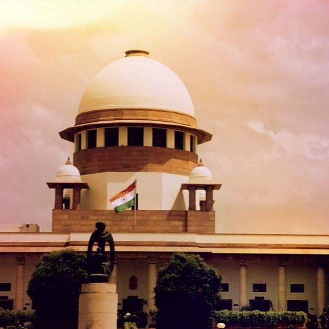 SC VERDICT ON RECONSIDERING ORDER ON QUOTA BENEFITS FOR SC/ST IN JOB PROMOTIONS: LIVE
