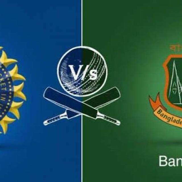 ASIA CUP FINAL 2018: HIGH FLYING INDIA TAKES ON UNPREDICTABLE BANGLADESH