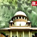 AYODHYA VERDICT: KEY TAKEWAYS FROM SC'S JUDGMENT