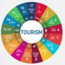 WORLD TOURISM DAY 2018 FOCUSES ON GROWTH BY DIGITISATION