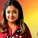 TANUSHREE DUTTA CONTROVERSY: WHEN IRRFAN KHAN AND SUNIEL SHETTY CAME TO HER RESCUE