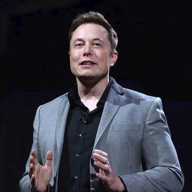 ELON MUSK TO PAY $20 MILLION AS FINE AND RESIGN AS CHAIRMAN OF TESLA