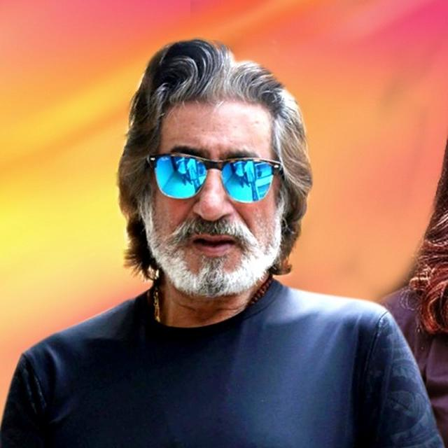 "TANUSHREE DUTTA CONTROVERSY: ""THIS WAS TEN YEARS BACK I WAS A KID BACK THEN,"" SAYS SHAKTI KAPOOR"