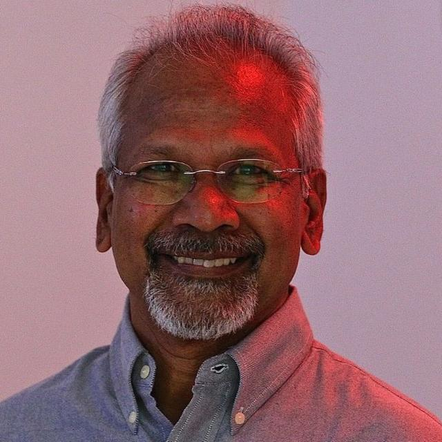 MANI RATNAM'S OFFICE IN CHENNAI RECEIVES A HOAX BOMB THREAT?