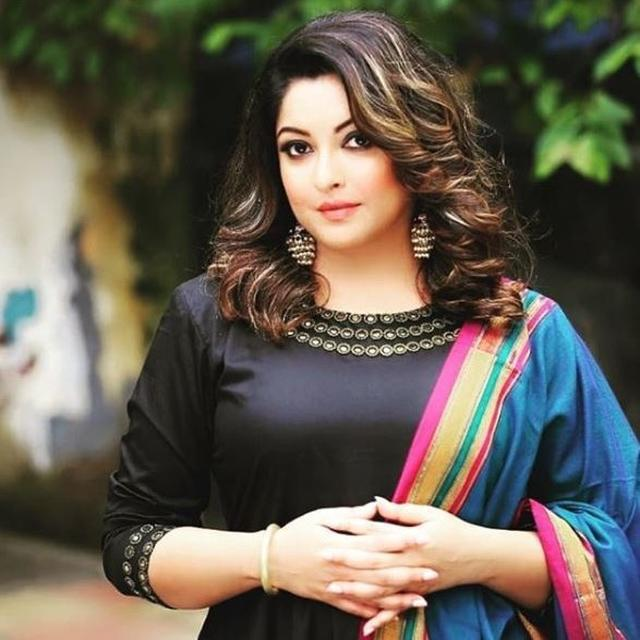 TANUSHREE DUTTA CONTROVERSY: CINTAA RELEASES OFFICIAL STATEMENT