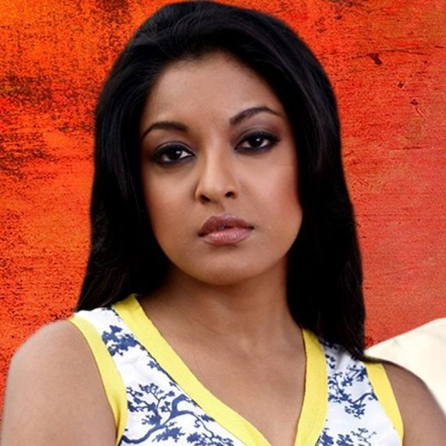TANUSHREE DUTTA CONTROVERSY: THE ACTRESS ISSUES YET ANOTHER STATEMENT AFTER THE MNS WORKERS THREATENED THE 'BIGG BOSS' CREW