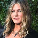 JENNIFER ANISTON ALMOST LOST HER ROLE AS RACHEL IN 'F.R.I.E.N.D.S' TO THIS ACTRESS