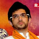 YUVA SENA PRESIDENT ADITYA THACKERAY TAKES A STAND FOR TANUSHREE DUTTA
