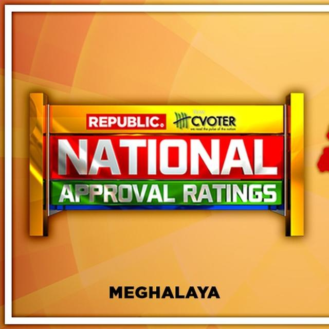 NATIONAL APPROVAL RATINGS: NDA & UPA LIKELY TO AQUIRE ONE SEAT EACH