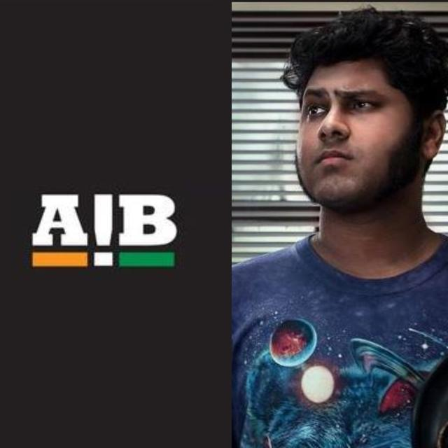 AIB RELEASES ANOTHER STATEMENT
