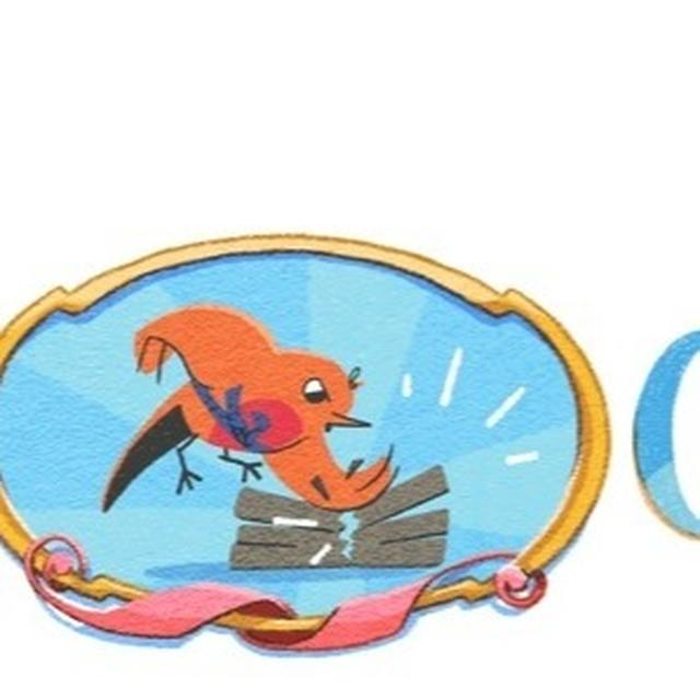 GOOGLE DOODLE MARKS THE START OF 2018 YOUTH OLYMPIC GAMES