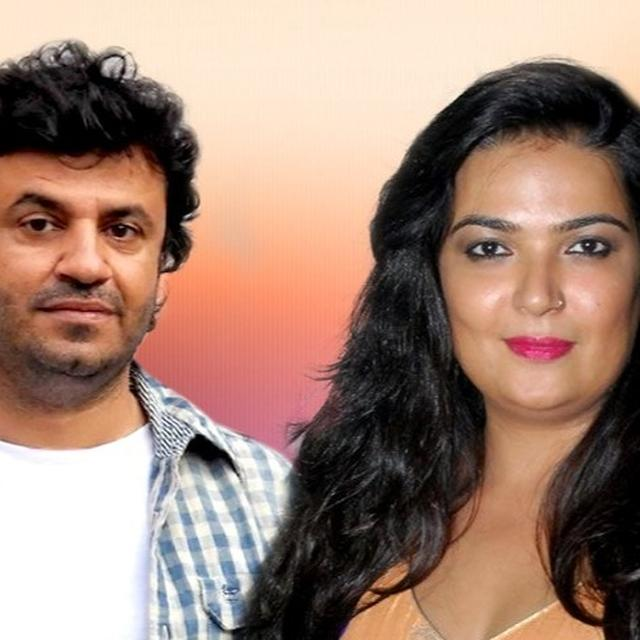 VIKAS BAHL ACCUSED OF SEXUAL MISCONDUCT BY ANOTHER ACTRESS