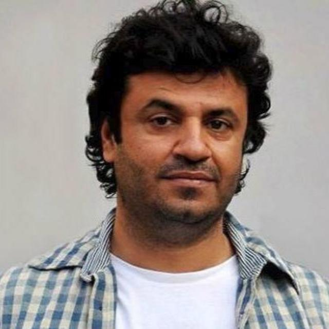 #MeToo| IFTD ISSUES SHOW CAUSE NOTICE TO VIKAS BAHL