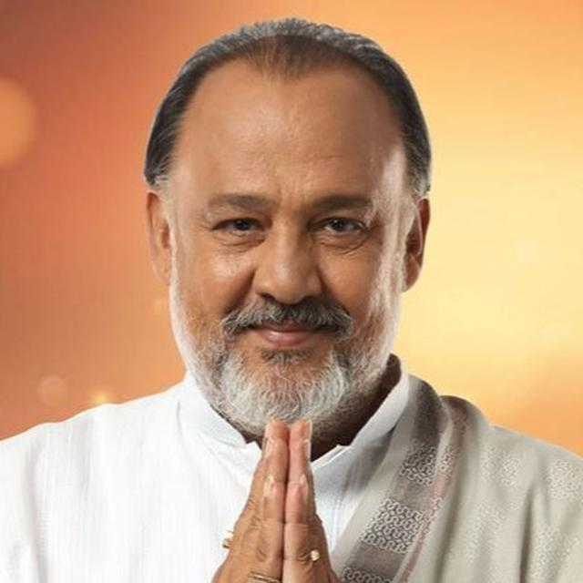 EXCLUSIVE|#MeToo: 'ALOK NATH WILL FILE A DEFAMATION CASE AGAINST THOSE WHO HAVE ACCUSED HIM OF SEXUAL HARASSMENT' SAYS HIS LAWYER ASHOK SARAOGI