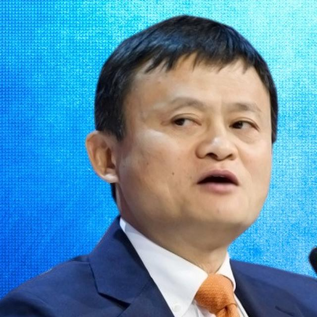 JACK MA RECLAIMS HIS TOP SPOT AMONG CHINESE BILLIONAIRES 2018