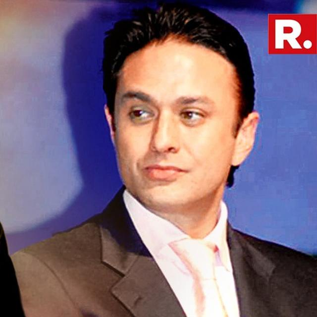 BOMBAY HC QUASHES MOLESTATION CASE AGAINST NESS WADIA
