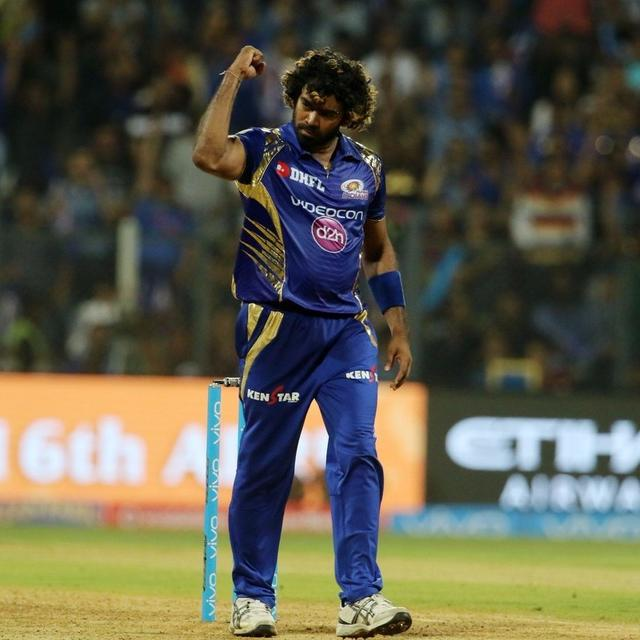#METOO | SRI LANKAN BOWLER LASITH MALINGA ACCUSED OF SEXUAL HARASSMENT