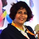 ASIAN PARA GAMES 2018: DEEPA MALIK SHINES WITH BRONZE IN DISCUS THROW EVENT