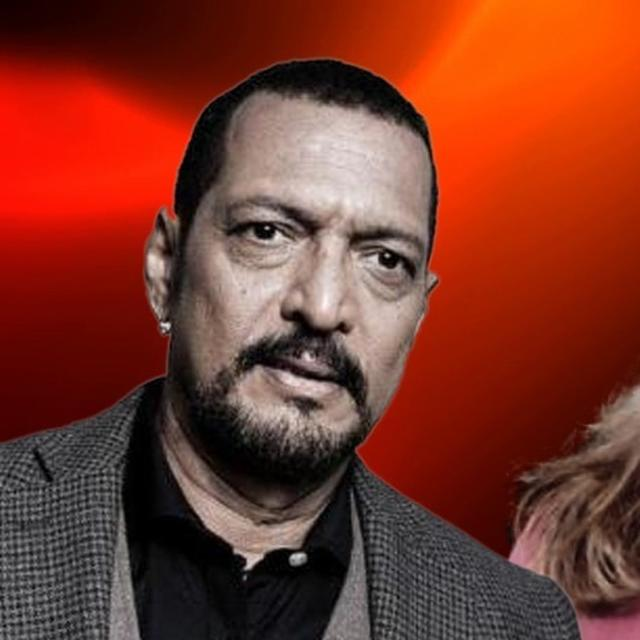 ACCUSED NANA PATEKAR STEPS ASIDE FROM 'HOUSEFULL 4'