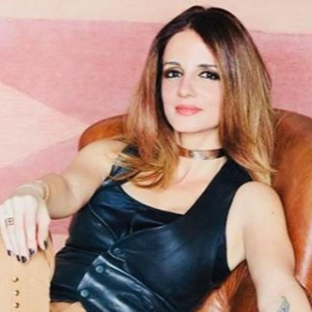 #MeToo: SUSSANNE KHAN DISMISSES THE MOVEMENT, SAYS 'THERE IS A LOT OF FALSE PETENCES, FALSE ALLEGATIONS AND A CRAZY BEHAVIOUR'