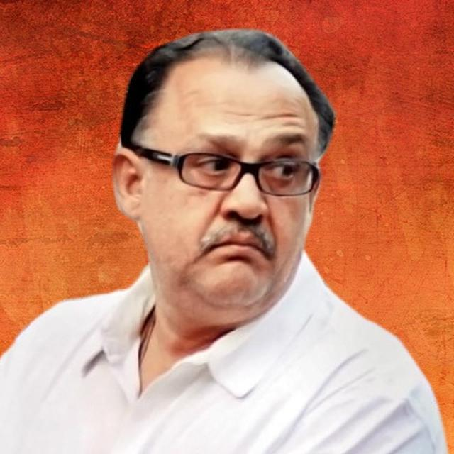 #MeToo| ALOK NATH RESPONDS TO SHOW CAUSE NOTICE, SAYS 'NOT TO ACT BASED ON PRESS REPORTS OR SOCIAL MEDIA'