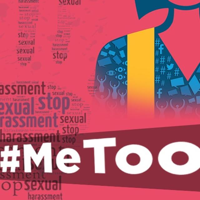 METOO MOVEMENT SPREADS TO CARNATIC FIELD