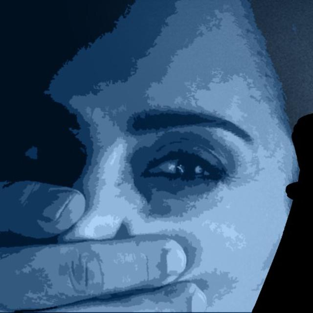 MUMBAI POLICE SOLVE 2010 RAPE-MURDER CASE FOLLOWING THE ARREST OF A SERIAL RAPIST