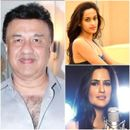 #METOO: ANU MALIK'S LAWYER DENIES SEXUAL HARASSMENT ALLEGATIONS