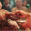 INDIAN COUPLES ARE INVITING FOREIGN TOURISTS TO THEIR WEDDINGS FOR A FEE