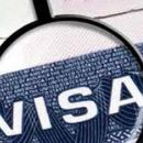 US MOVE TO ABOLISH H-4 VISAS SET TO IMPACT TENS OF THOUSANDS OF INDIANS
