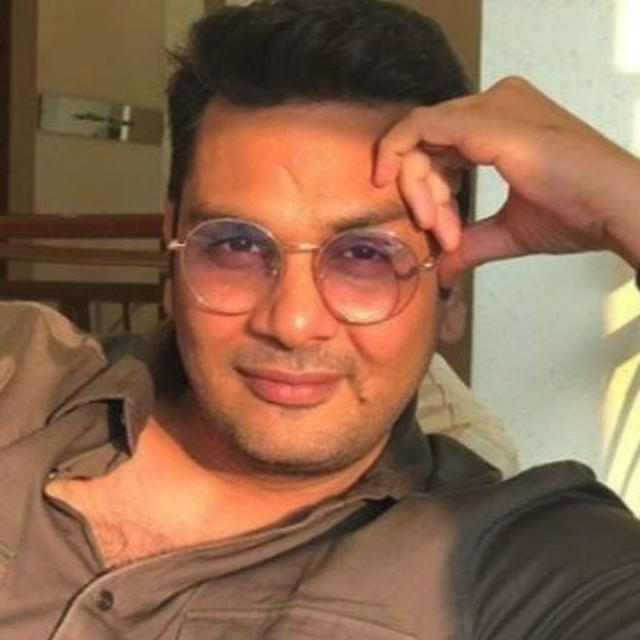 #METOO | DIRECTOR MUKESH CHHABRA SUSPENDED BY STAR INDIA POST SEXUAL HARASSMENT ALLEGATIONS