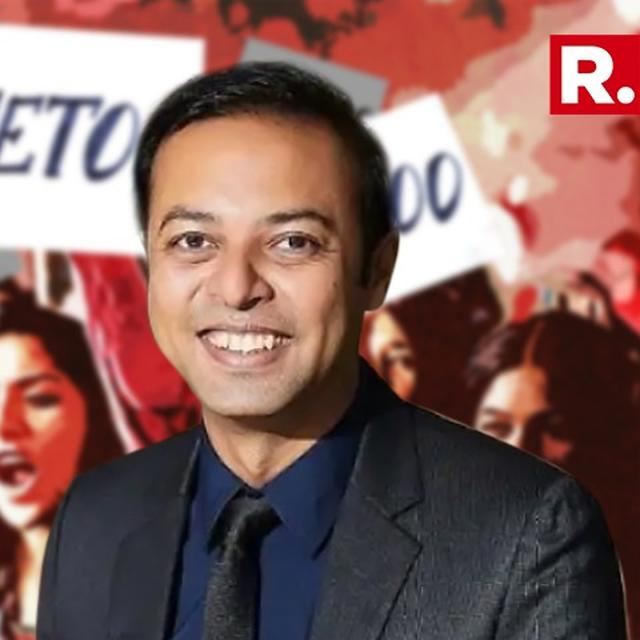 #MeToo | POST SEXUAL HARASSMENT ACCUSATION, KWAN CO-FOUNDER ANIRBAN BLAH RESCUED FROM ALLEGED SUICIDE