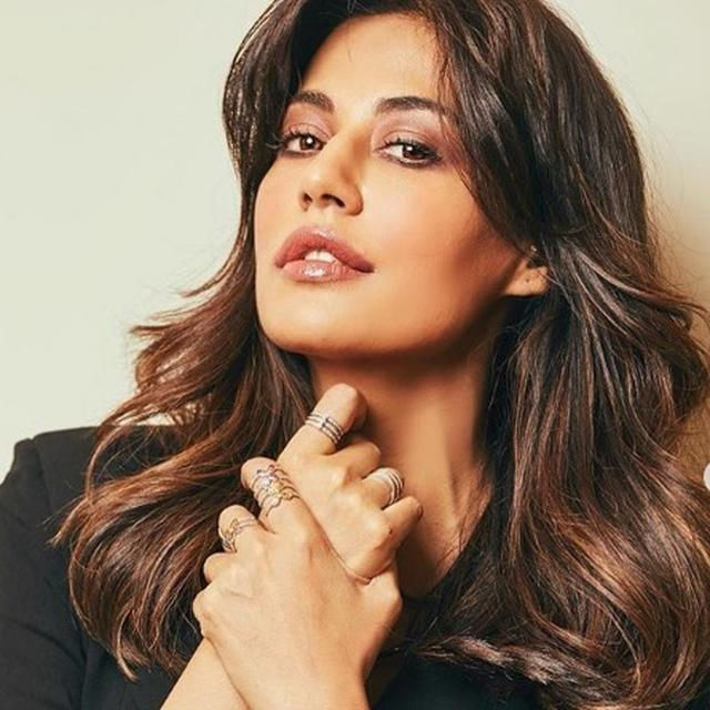 #METOO: CHITRANGADA SINGH COMMENTS ON THE MOVEMENT