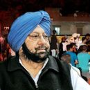 AMRITSAR TRAIN ACCIDENT: PUNJAB CM TO REACH ACCIDENT SPOT