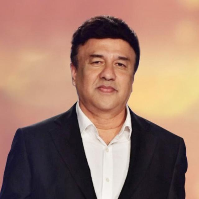 #METOO | ANU MALIK ACCUSED OF SEXUAL ASSAULT YET AGAIN