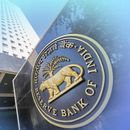 RBI ANNOUNCES MORE STEPS TO INCREASE CREDIT FLOW TO NBFCs