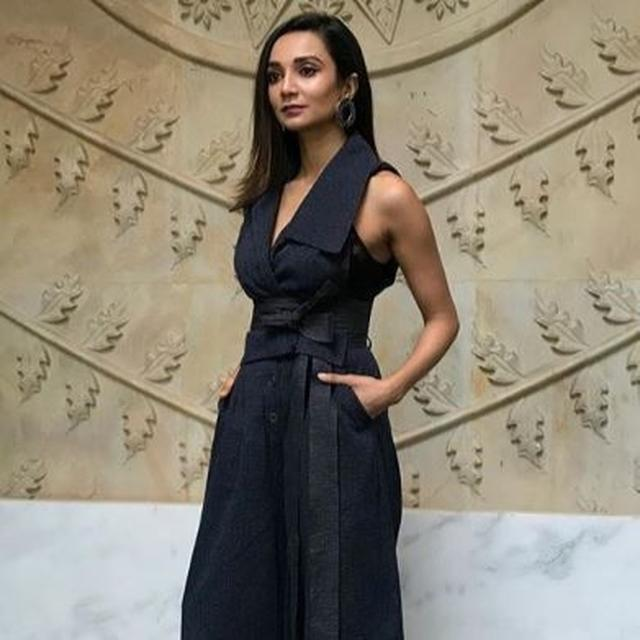 EXCLUSIVE | ACTRESS IRA DUBEY TO TURN PRODUCER