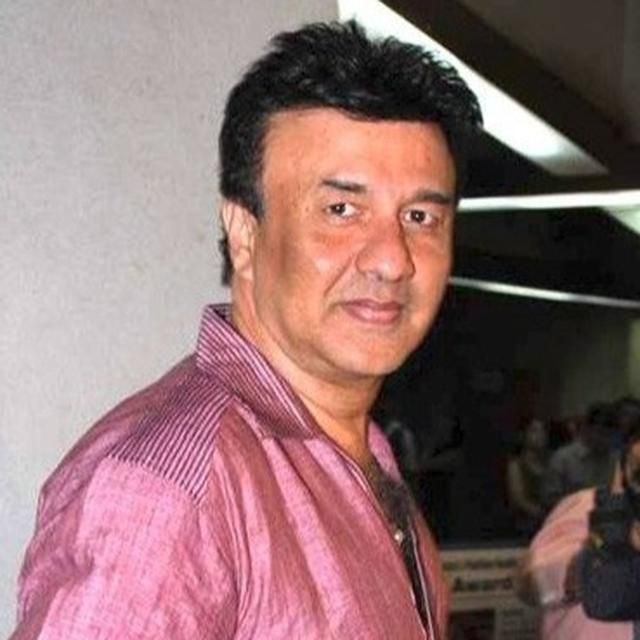 ANU MALIK TO EXIT 'INDIAN IDOL 10', HERE'S SONY TV'S STATEMENT