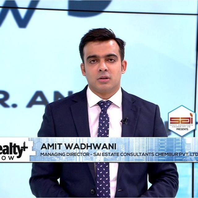 Realty+ Show: Deciphering Real Estate- Festivals and Real Estate
