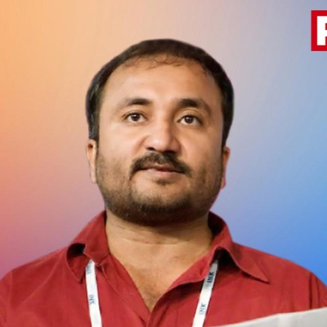 ''INDIAN STUDENTS LACK ACCESS TO QUALITY EDUCATION'' SAYS 'SUPER 30' FOUNDER ANAND KUMAR