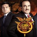 CULT SHOW CID TO GO OFF AIR ON OCTOBER 28, CHANNEL ISSUES STATEMENT