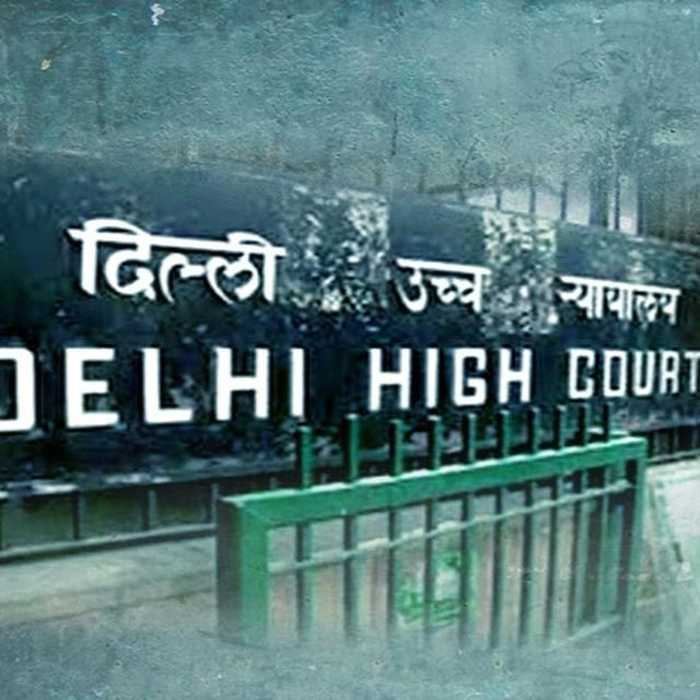 HC SETS ASIDE AAP GOVT CIRCULAR ALLOWING REGISTRARS TO CANCEL REGISTRATIONS