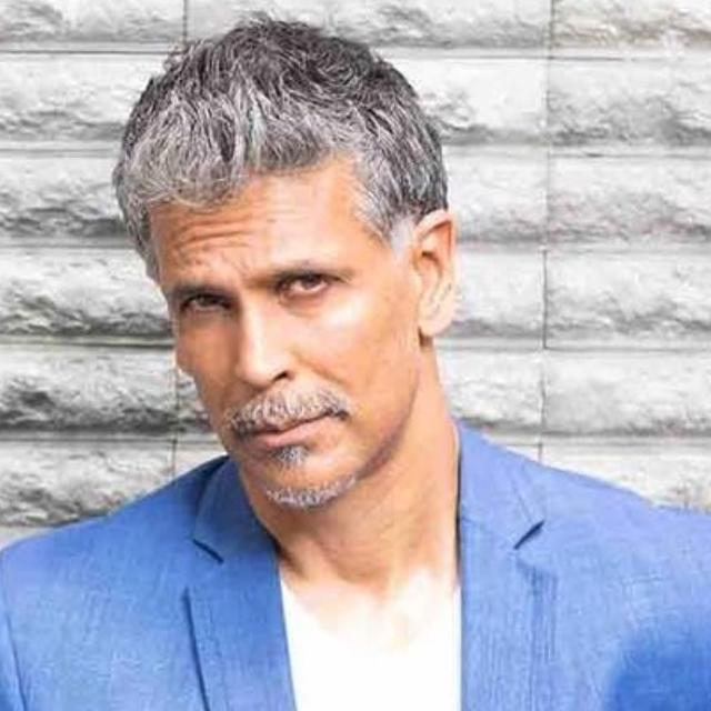 EXCLUSIVE | #METOO: MILIND SOMAN REVEALS IT EXISTS IN FASHION INDUSTRY, URGES MEN TO BREAK THEIR SILENCE