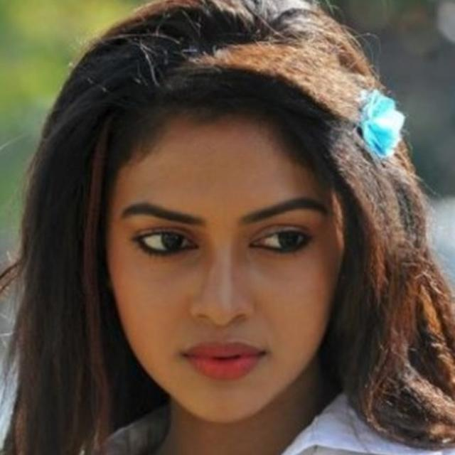 SUSI GANESAN, WIFE ABUSED ME: AMALA PAUL AFTER SHARING #METOO STORY AGAINST DIRECTOR, SUPPORTING LEENA MANIMEKALAI
