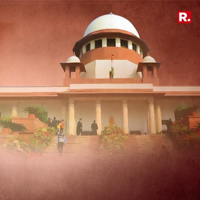 MUZAFFARPUR SHELTER HOME: DETAILS OF SEX ABUSE INCIDENTS 'HORRIBLE, SCARY', SAYS SC