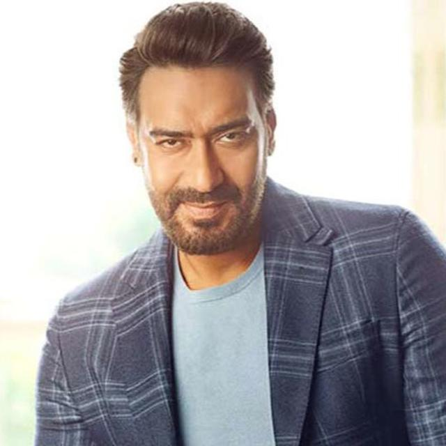 WHY AJAY DEVGN WON'T HAVE ANOTHER RELEASE THIS YEAR AFTER 'RAID'