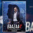 BAAZAAR MOVIE REVIEW: SAIF ALI KHAN-ROHAN VINOD MEHRA'S FILM A PROFITABLE INVESTMENT FOR CINE-GOERS
